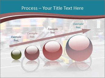 0000094156 PowerPoint Template - Slide 87