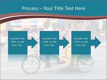 0000094156 PowerPoint Template - Slide 88