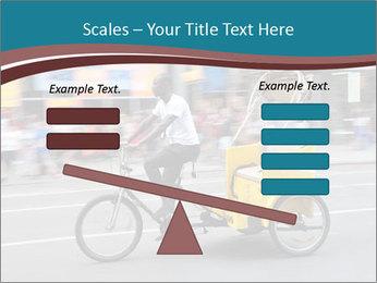 0000094156 PowerPoint Template - Slide 89