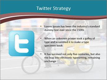 0000094156 PowerPoint Template - Slide 9