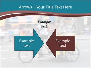 0000094156 PowerPoint Template - Slide 90