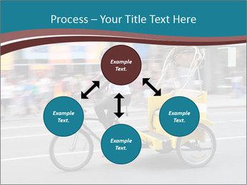 0000094156 PowerPoint Template - Slide 91