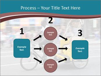 0000094156 PowerPoint Templates - Slide 92