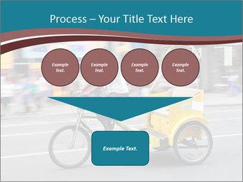 0000094156 PowerPoint Template - Slide 93