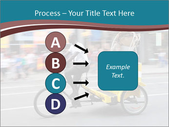 0000094156 PowerPoint Template - Slide 94