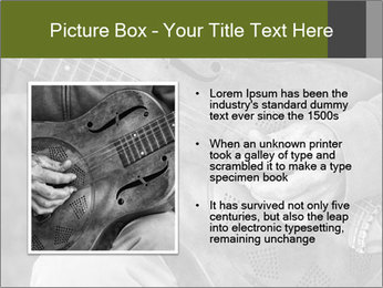 0000094157 PowerPoint Template - Slide 13