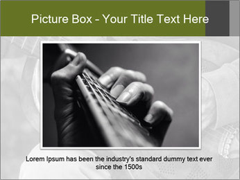 0000094157 PowerPoint Template - Slide 15