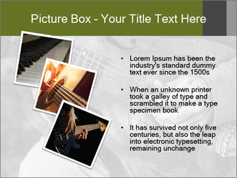 0000094157 PowerPoint Template - Slide 17