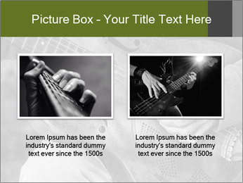 0000094157 PowerPoint Template - Slide 18