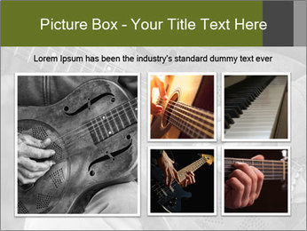 0000094157 PowerPoint Template - Slide 19
