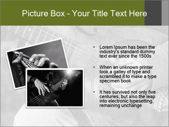 0000094157 PowerPoint Template - Slide 20