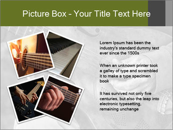 0000094157 PowerPoint Template - Slide 23