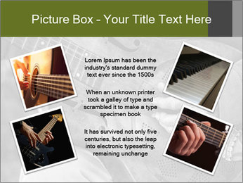 0000094157 PowerPoint Template - Slide 24