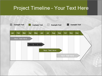 0000094157 PowerPoint Template - Slide 25