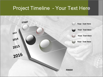 0000094157 PowerPoint Template - Slide 26