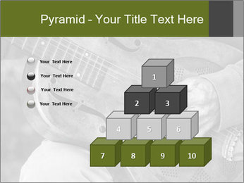 0000094157 PowerPoint Template - Slide 31