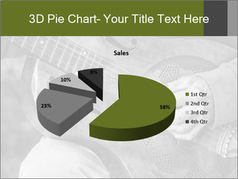 0000094157 PowerPoint Template - Slide 35