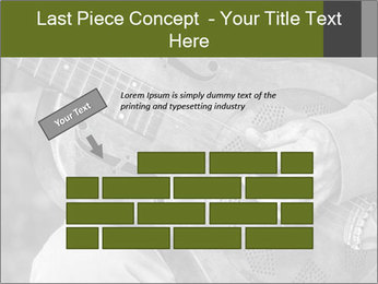 0000094157 PowerPoint Template - Slide 46