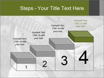 0000094157 PowerPoint Template - Slide 64
