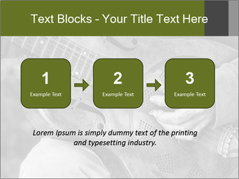 0000094157 PowerPoint Template - Slide 71
