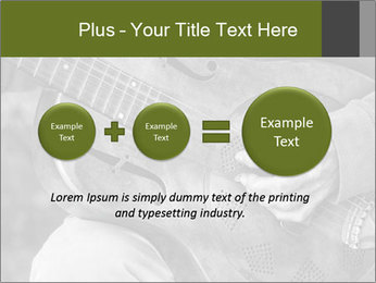 0000094157 PowerPoint Template - Slide 75