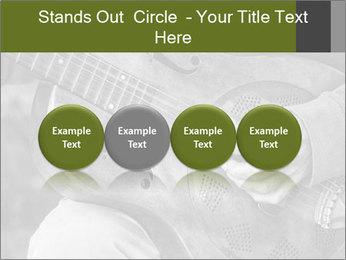 0000094157 PowerPoint Template - Slide 76