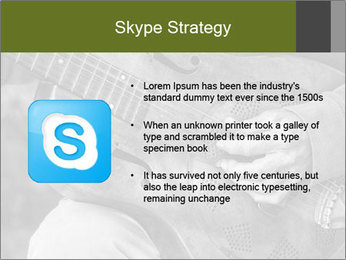 0000094157 PowerPoint Template - Slide 8