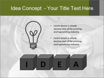 0000094157 PowerPoint Template - Slide 80