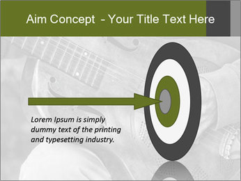 0000094157 PowerPoint Template - Slide 83