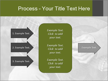 0000094157 PowerPoint Template - Slide 85