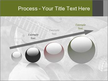 0000094157 PowerPoint Template - Slide 87