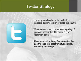 0000094157 PowerPoint Template - Slide 9