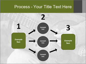 0000094157 PowerPoint Template - Slide 92