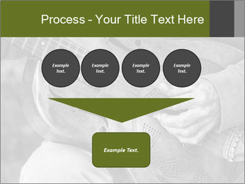 0000094157 PowerPoint Template - Slide 93