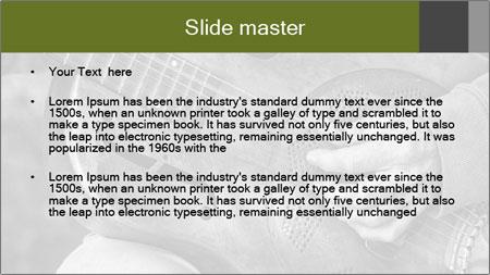 0000094157 PowerPoint Template - Slide 2