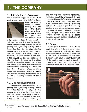 0000094157 Word Template - Page 3