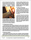 0000094157 Word Templates - Page 4