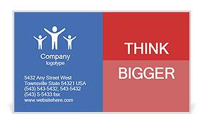 0000094158 Business Card Templates