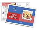 0000094158 Postcard Templates