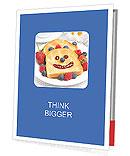 0000094158 Presentation Folder