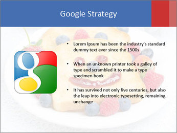 0000094158 PowerPoint Templates - Slide 10