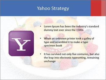 0000094158 PowerPoint Templates - Slide 11
