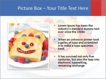 0000094158 PowerPoint Templates - Slide 13