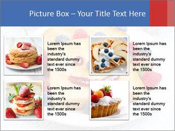0000094158 PowerPoint Templates - Slide 14