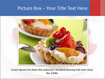 0000094158 PowerPoint Templates - Slide 15