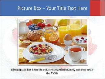 0000094158 PowerPoint Templates - Slide 16