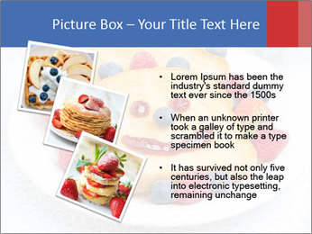 0000094158 PowerPoint Templates - Slide 17