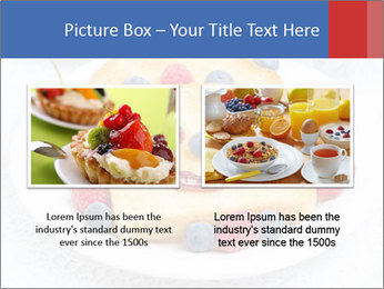 0000094158 PowerPoint Templates - Slide 18