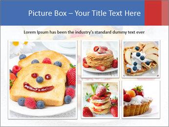 0000094158 PowerPoint Templates - Slide 19