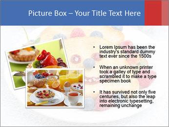 0000094158 PowerPoint Templates - Slide 20
